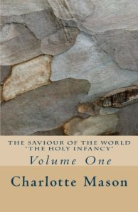saviour of the world vol 1